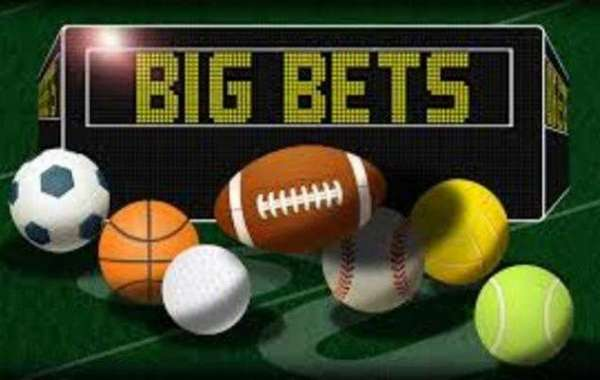 Top 10 betting tips on free daily picks.