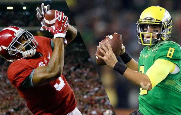 Tips To Bet On The College Football Playoff
