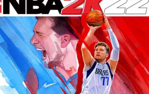 The price of NBA 2K22 in Turkey will be as follows