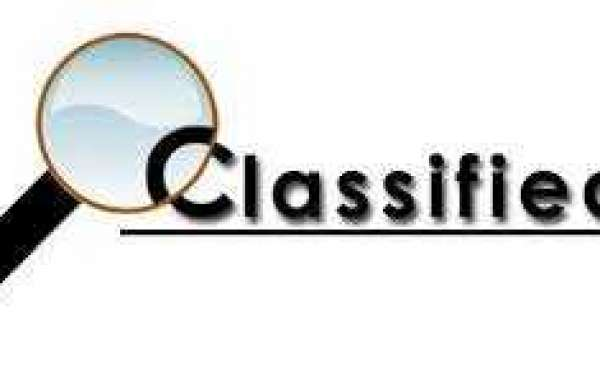 NO-1 Web advertising on-line Opportunities To Explore |shelclassifieds