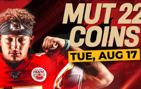 Chiefs' Tyrann Matthewieu is the most highly-rated safety in Madden NFL 22