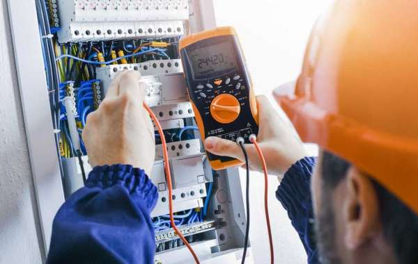 Things to consider When Hiring Power Contractors