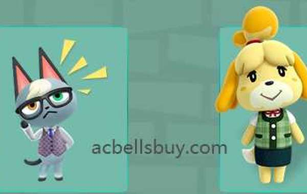 Animal crossing follows the market fever and develops squid game