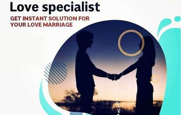 Love Vashikran Specialist Baba +91-8146591746 - Love Back Solution in 24 hours