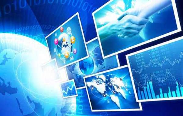 Continuous Delivery Market (2019-2026) by Deployment Mode, Organization Size, Vertical, and Geography.