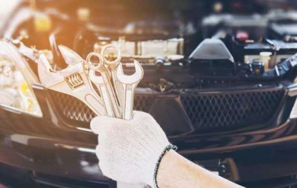 Car Door Latch Market  2019-2026 by Application, by Lock Type, by Vehicle and by Region.