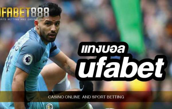 Best web games and best online soccer