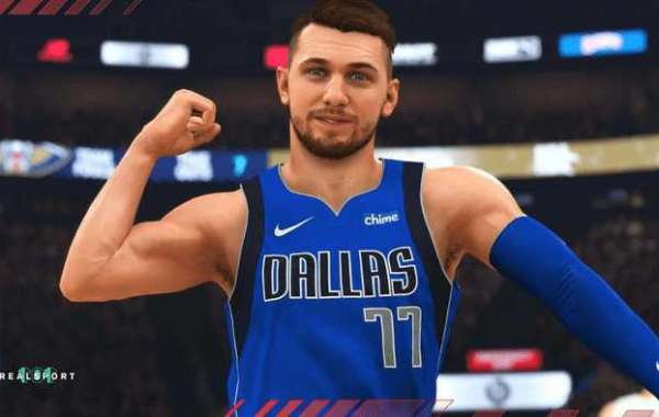 Each NBA 2K Game Of The 2010s The Game is ranked from Best To Worst