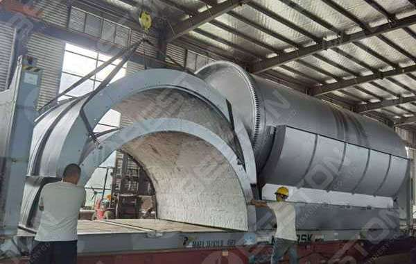 Everything You Need To Understand About Charcoal Making Machine Prices