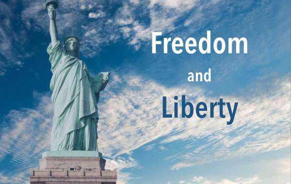 Liberty - The Tradition of the Continental People
