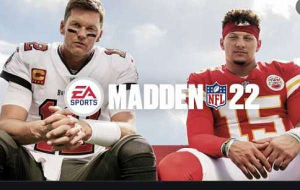 EA Job Description: Madden Could Be Coming to a Switch