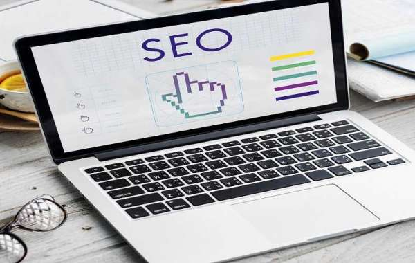 Find A good SEO UK consultant uk