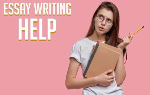 Tips for Writing an A+ Creative Essay