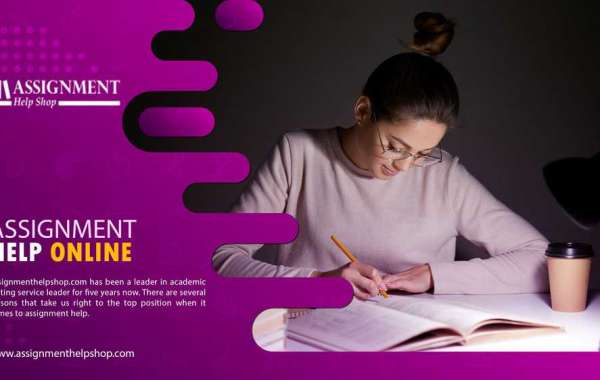 A Detailed Guide on Writing a Dissertation Proposal Outline