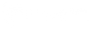GPS Vehicle Tracking And Management Software Company In Houston   FleetIQ