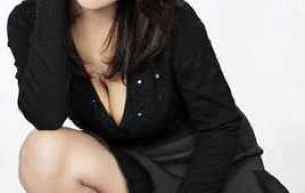 Celebrity Beautiful Call Girls in Hyderabad at your Budget Now