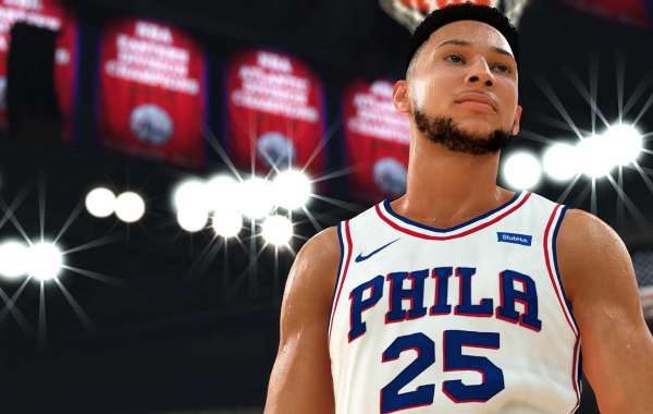 NBA 2K21 has shockingly gotten an exhibition on PlayStation 4 and Xbox One