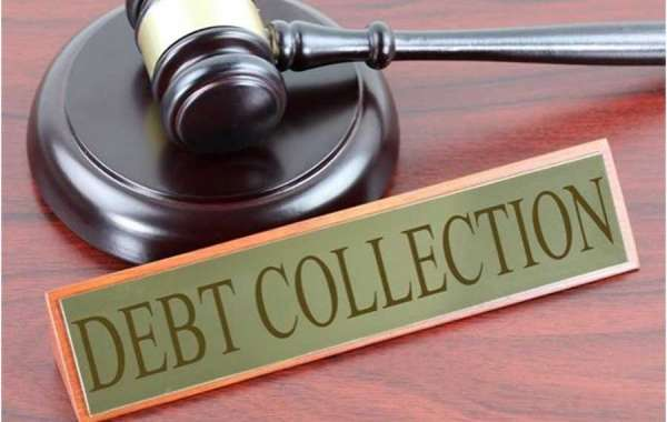 Items To Know When Working With a Financial debt Collector
