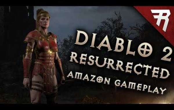 Diablo 2 Resurrected to Immortal to yet another foray into the third game