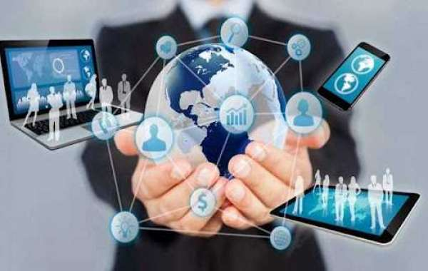 Process Analytics Market – Industry Analysis and Forecast (2019-2026)