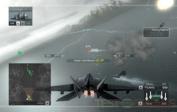 Pacific Fighters Flying Game For Mp4 Watch Online 2k Hd Rip Torrents Avi